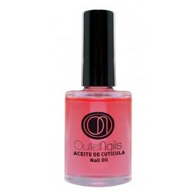 Cuticle oils - Cherry 15ml