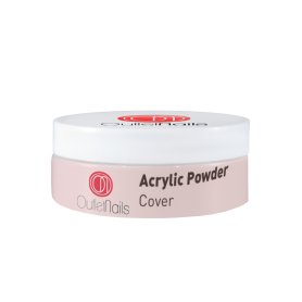 Acrylic Powder - Cover 30g