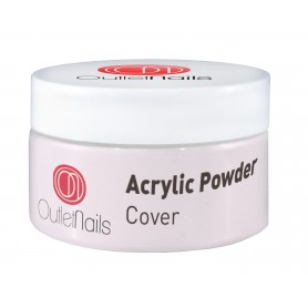 Acrylic Powder - Cover 70g
