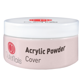 Acrylic Powder - Cover 190g