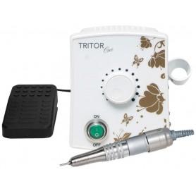 Drill Tritor One 30.000 RPM
