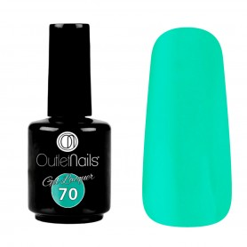 Polish Gel 15ml - Color No. 70