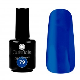 copy of Polish Gel 15ml - Color No. 79