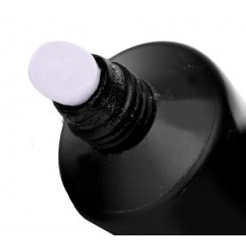 Poly AcrylGel Clear - 60gr