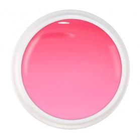 Gel Builder Fibra Rose UV/LED 50ml