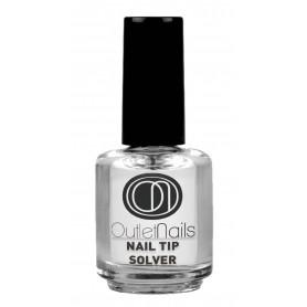 Nail Tip Solver 15ml
