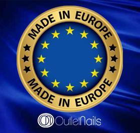 Productos Fabricados en la Unión Europea